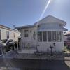Mobile Home for Sale: NEED A QUICK SALE- OWNER GOING BACK TO CANADA, Largo, FL