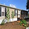 Mobile Home for Sale: Manufactured Home, Manufactured-double Wide - Harwood, TX, Harwood, TX
