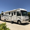 RV for Sale: 2004 SEA BREEZE LX 8341
