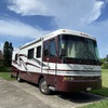 RV for Sale: 2003 CAYMAN 32PBD