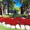 Mobile Home Park: Stratford Villa, Wixom, MI