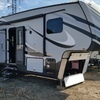 RV for Sale: 2016 GLACIER PEAK F26CIS