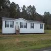 Mobile Home for Sale: Manufactured Home - Walstonburg, NC, Farmville, NC