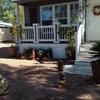 Mobile Home for Sale: 2011 Cavco MH in Majestic Sedona AZ, Sedona, AZ