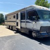 RV for Sale: 1991 IMPERIAL