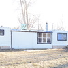 Mobile Home for Sale: Mical Neill, Boulder, CO