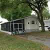 Mobile Home for Sale: 2005 Chio