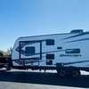 RV for Sale: 2020 MOMENTUM G-CLASS 21G