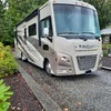RV for Sale: 2017 VISTA LX 30T