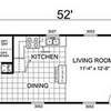 New Manufactured and Modular Home for Sale: Ludger by Champion Home Builders