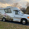 RV for Sale: 2004 Concourse