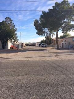 Desert Mountain Mobile Home Park For Sale In Tucson Az