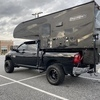 RV for Sale: 2020 PALOMINO HS750