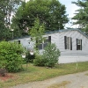 Mobile Home for Rent: Double Wide, Mobile - Rockingham, VT, Rockingham, VT