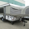 RV for Sale: 2014 12 CWS