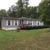 Mobile Home for Sale: MO, SEYMOUR - 2008 HEARTLAND multi section for sale., Seymour, MO