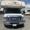 RV for Sale: 2020 FOUR WINDS 26B