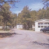 Mobile Home Park for Sale: 45 Site Mobile Home Community , , WI