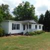 Mobile Home for Sale: Traditional, Manufactured Doublewide - Albemarle, NC, Albemarle, NC