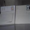 Fe92332f-7c57-4d08-94a6-29199acf9fb6_100