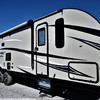 RV for Sale: 2017 Connect 281RL
