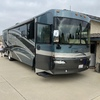 RV for Sale: 2007 JOURNEY 36G