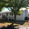 Mobile Home for Sale: CA, SACRAMENTO - 2017 FAIRPOINT multi section for sale., Sacramento, CA