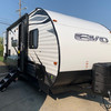 RV for Sale: 2021 EVO 2495DBX