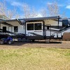 RV for Sale: 2021 MOMENTUM M-CLASS 398M