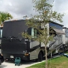 RV for Sale: 2006 AMBASSADOR 40PLQ