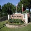 Mobile Home Park for Directory: Mesquite Meadows  -  Directory, Dallas, TX
