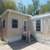 Mobile Home for Rent: Mobile Home - ST PETERSBURG, FL, Saint Petersburg, FL