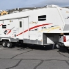 RV for Sale: 2006 Sierra Sport