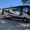 RV for Sale: 2014 BOUNDER 34M