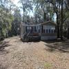 Mobile Home for Sale: Fixer Upper, Mobile - St. Helena Island, SC, Saint Helena Island, SC