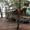 RV for Sale: 2005 ENDEAVOR 40PDQ