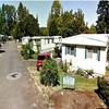 Mobile Home Park for Sale: Thurston Oaks MHP, Springfield, OR
