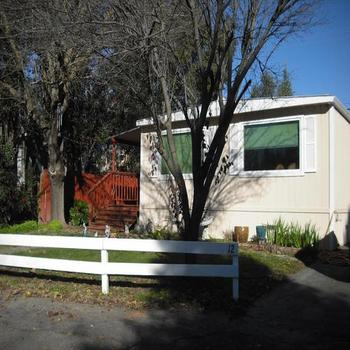 Mobile Home Parks For Sale By Owner Fsbo On Mobilehomeparkstore Com
