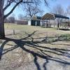 RV Lot for Rent: Affordable RV Lots, Weatherford, TX