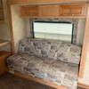 RV for Sale: 2005 21fb