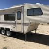 RV for Sale: 1988 ALPENLITE 22'