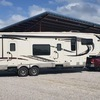 RV for Sale: 2016 COLUMBUS COMPASS