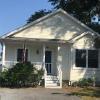 Mobile Home for Sale: Modular/Pre-Fabricated, Detached - MILLSBORO, DE, Millsboro, DE
