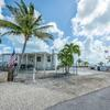 Mobile Home for Sale: Residential - Mobile/Manufactured Home - Geiger Key, FL, Key West, FL