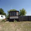 Mobile Home for Rent: LSE-Mobile - Abilene, TX, Abilene, TX