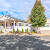 Mobile Home Park: Meadows of Chantilly, Chantilly, VA