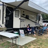 RV for Sale: 2018 CONNECT C261RL