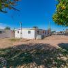 Mobile Home for Sale: Ranch, Mfg/Mobile Housing - Sun City, AZ, Sun City, AZ
