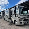 RV for Sale: 2019 BAY STAR 3226