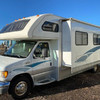 RV for Sale: 2000 CONQUEST